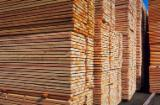 Sawn And Structural Timber White Ash - First class wood