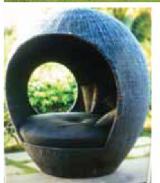 Kaufen Oder Verkaufen  Stühle Chefsessel - Stühle (Chefsessel), Design, 1 20'container pro Monat