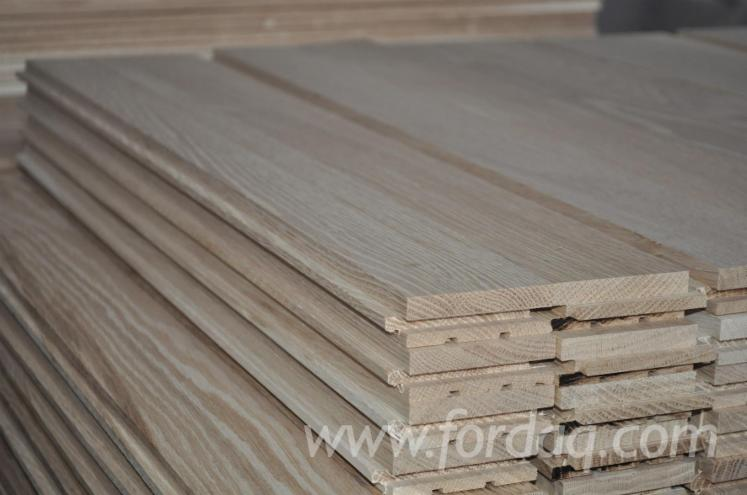 Oak-%28European%29--FSC
