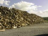 Firewood - Chips - Pellets Supplies Firewood 50 and 33 cm
