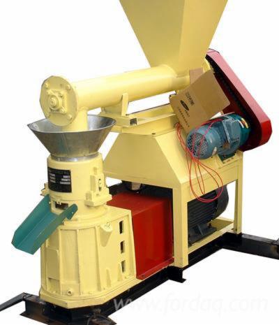New-TXR-matrita-circulara-Pellet-Press-in