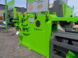 Double-Blade Log And Timber Circular Saws Mebor SDH-D 320 Nowe Słowenia