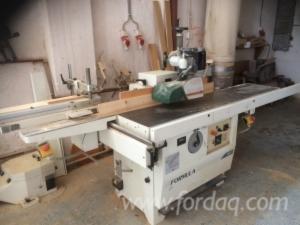 Tischlerei werkzeug  Gebraucht -- Tischlerei-Werkzeug Zu Verkaufen Rumänien