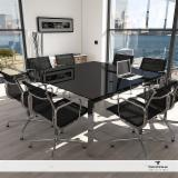 Office Furniture And Home Office Furniture For Sale - Meeting Rooms Tables, Contemporary, 100 pieces per year
