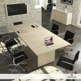 Office Furniture And Home Office Furniture For Sale - Meeting Rooms Tables, Contemporary, 100 pieces per month