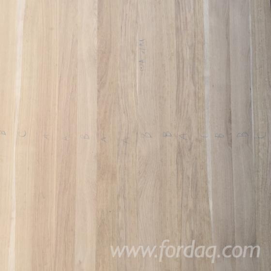 Solid-oak-wood-panels-Edged-board-solid-beech-wood