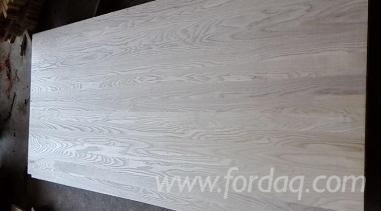 White-oak-ash-wood-worktops