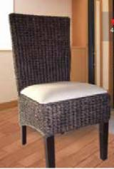 Wholesale  Dining Chairs Contemporary - DINNING CHAIR/ FURNITURE FROM TAMLONG CRAFT