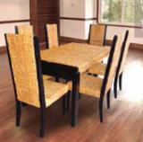 Dining Room Furniture - DINNING ROOM SET/ FURNITURE FROM TAMLONG CRAFT