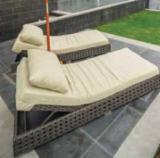 Wholesale  Garden Benches - OUTDOOR CHAIR FROM TAMLONG CRAFT / TCC-R77