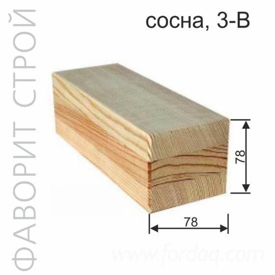 Glued-beams-for-doors-%28pine
