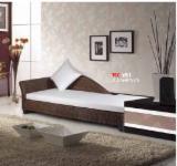 Wohnzimmermöbel Traditionell - Sofas, Traditionell, 1 20'Container pro Monat