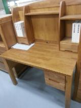 Buy Or Sell  Office Room Sets - Rubber Wood table tops for sale