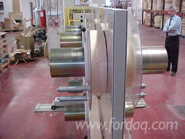 COMPLETE-SECOND-HAND-LINE-FOR-VENEER-THICK-EDGEBANDING-HIGH-CAPACITY