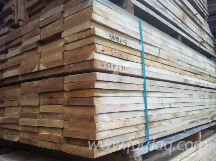 27x170-mm-French-Oak-QF2-3X