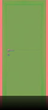 Puertas, Ventanas, Escaleras -  Lamedura, pantografado y Grabado: Grabado