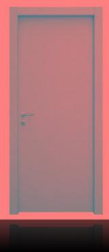 Puertas, Ventanas, Escaleras - Línea Texture: Texture
