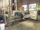 Used 1st Transformation & Woodworking Machinery - GRECON Ultra 2 for sale
