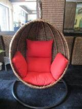 Buy Or Sell  Garden Chairs - OUTDOOR CHAIR FURNITURE/ FROM TAMLONG CRAFT / TCC-22N
