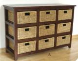 Office Furniture And Home Office Furniture For Sale - CABINET FURNITURE FROM TAMLONG CRAFT