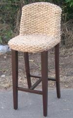 Contract Furniture Design For Sale - BAR CHAIR FURNITURE FROM TAMLONG CRAFT TCC-B02N