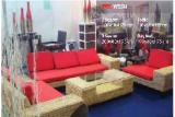 Buy Or Sell  Living Room Sets - SOFA TCC-W105N / FURNITURE FROM TAMLONGCRAFT