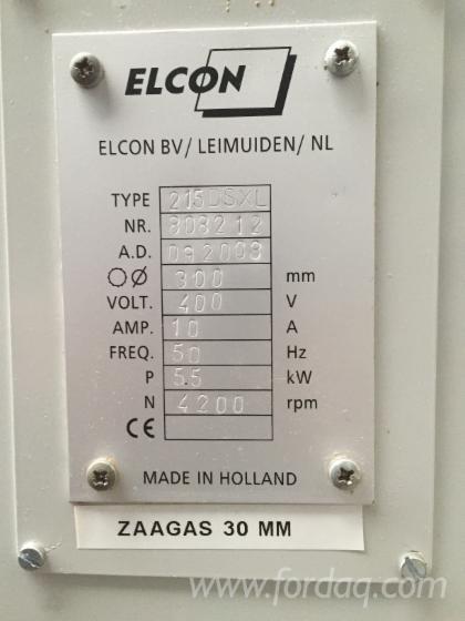 Теплообменник ok-elcoh теплообменники для отопления как работает