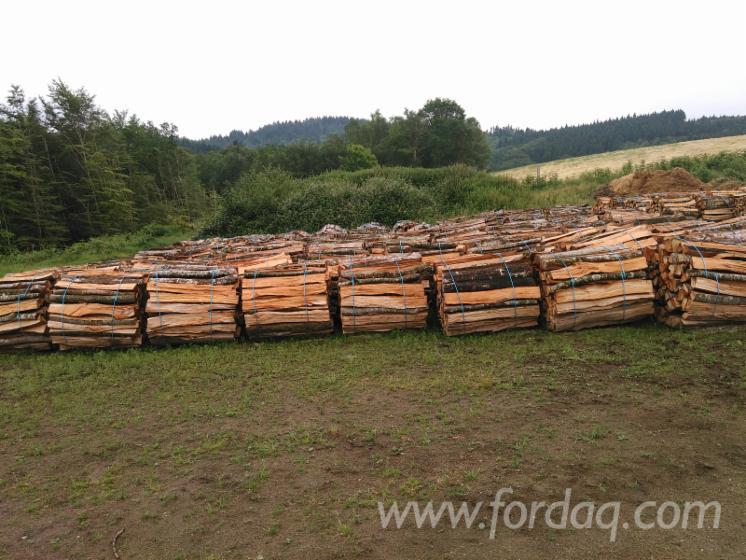 Vend B u00fbches Fendues Ch u00eane France # Brazeco Bois De Chauffage Chêne Et Hêtre