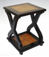 Buy Or Sell  Tables - Tea table