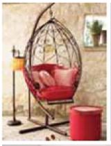 Buy Or Sell  Garden Chairs - OUTDOOR CHAIR FROM TAMLONG CRAFT / TCC-R44