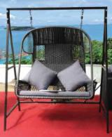 Buy Or Sell  Garden Chairs - OUTDOOR CHAIR FROM TAMLONG CRAFT / TCC-R24