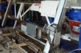 Used 1st Transformation & Woodworking Machinery For Sale - Presses - Clamps - Gluing Equipment, Fiber or Particle Board Presses, Sicar