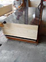 Wholesale Plywood - Other Types - finger-jointed cheap film faced plywood