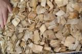 Firelogs - Pellets - Chips - Dust – Edgings FSC - High quality Eucalyptus Wood chip from Vietnam G50