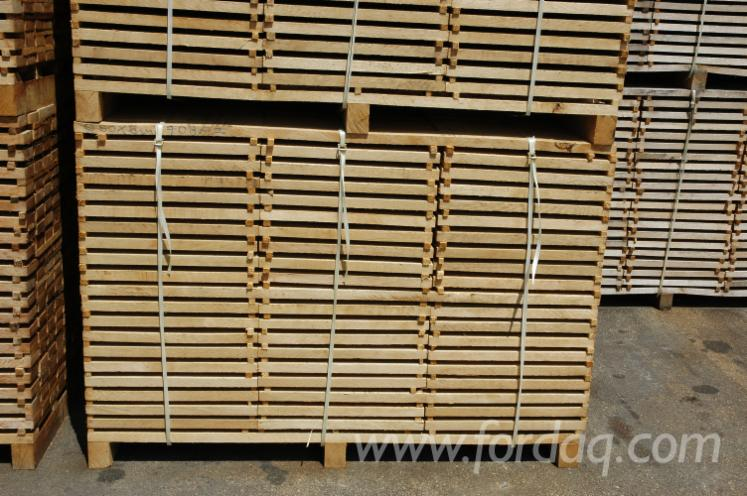 Strips--Oak-%28European%29