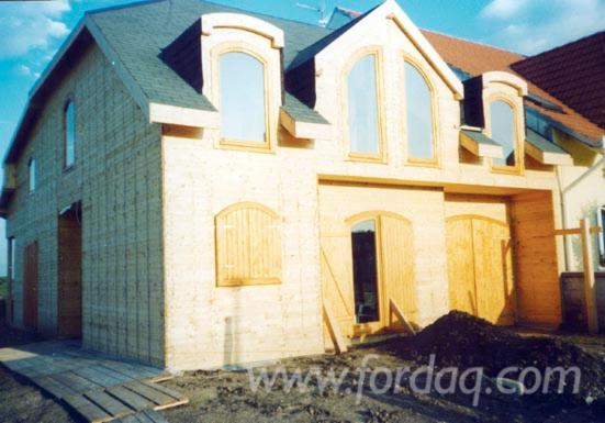 Wooden-Houses-Spruce----Whitewood-120-0-m2-%28sqm%29-from