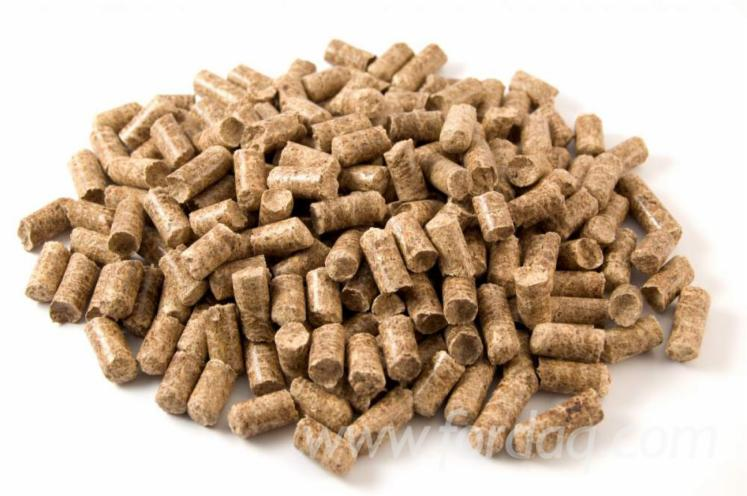 Implements-fuel-pellets--household