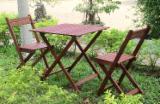 Garden Furniture Teak - Teak garden sets from Vietnam for sale