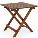 Garden Furniture Teak - BEST QUALITY - acacia table - garden furniture table - eucalyptus table