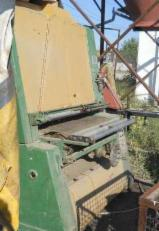 Used -- masina de calibrat in Romania