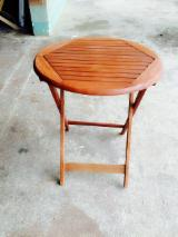 Buy Or Sell  Garden Tables - 2015 HOT SALE from factory - vietnam outdoor wood furniture table - best selling manufacturer table