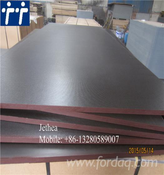 18mm-21mm-black-film-faced-marine-plywood-for-concrete
