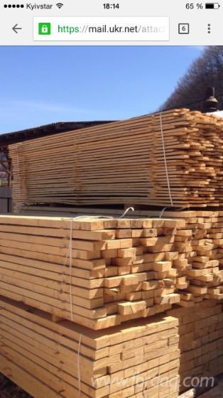 Board---lumber-