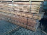 Tropical Wood  Sawn Timber - Lumber - Planed Timber - Mora, Angelique, Massaranduba, Ipe many more