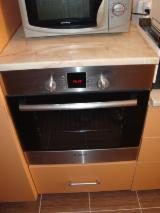 Contemporary Kitchen Furniture - Contemporary, --, Kitchen Cabinets, -- pieces Spot - 1 time