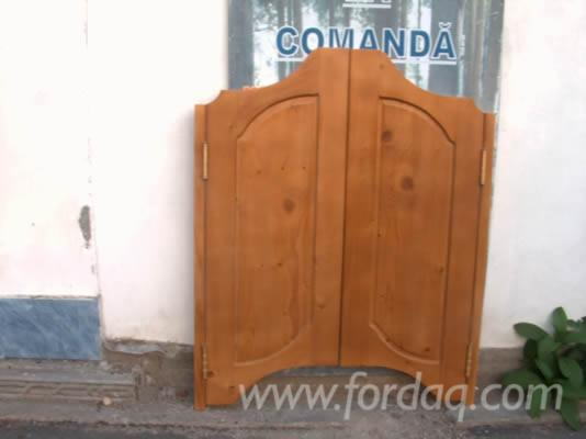 ISO-9000-Fir--Gates-from