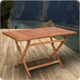 Buy Or Sell  Garden Tables - BEST QUALITY - made in vietnam table - best selling table - garden furniture table
