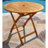 Buy Or Sell  Garden Tables - MORDEN GARDEN FURNITURE - Made in Vietnam table - outdoor leisure furniture table - new style 2015 table
