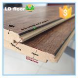 Laminate Flooring Demands - laminate flooring