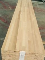 Купити Або Продати  Сходи З Дерева - Листяні тверді (Європа, Північна Америка), Сходи, Бук (Європа)